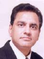 Dr. Kanwal K Nayyar, MD
