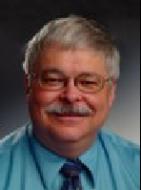 Dr. John M Bauman, MD
