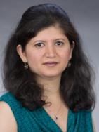 Dr. Teena T Bhatla, MD