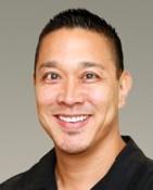 Dr. Terry T Arikawa, DO
