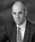 Dr. John Alden Hatheway, MD