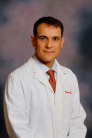 Dr. Abraham A Panossian, MD