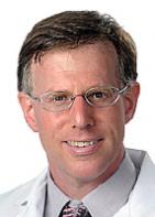 Terry D Bauch, MD