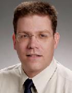 Dr. John N Jensen, MD