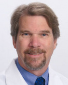 Dr. Theodore James Quilligan, MD