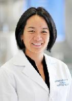Dr. Katherine Yudeh King, MD, PHD
