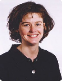 Dr  Katherine T Kobza, MD - Indianapolis, IN - Neurologist