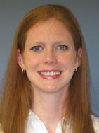 Katherine O Kohls, MD