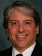 Dr. John Maddalozzo, MD