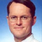 Dr. Thomas A Goodman, MD