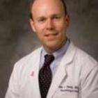 Dr. John J Sundy, MD