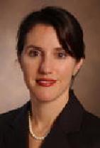 Kathryn Dahir, MD