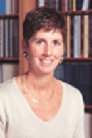 Dr. Kathryn M Diemer, MD