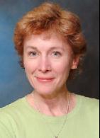 Dr. Kathryn E Dusenbery, MD