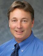 Dr. Thomas Gvora, MD