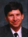 Dr. Thomas A Hammeke, PHD