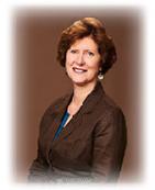 Kathryn G Flory, MD