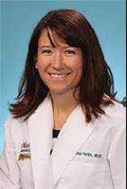 Dr. Kathryn K Fowler, MD