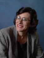 Dr. Kathryn Grumbach, MD