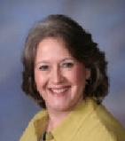 Dr. Kathryn R Hamilton, MD