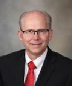Thomas R Hellmich, MD