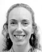 Kathryn Hawley, Other
