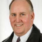 Dr. Thomas Jon Hetrick, MD