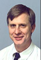 Dr. John Truelson, MD