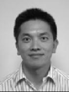 Dr. John Tsung-Long Tseng, MD