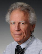 Dr. John J Tumola, MD