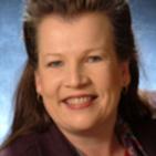 Kathryn Stegen Kolibaba, MD