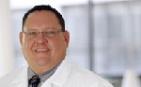 Dr. John Robert Tyler, DO