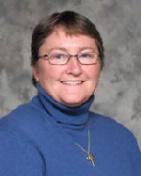 Kathryn D. Lang, CRNA