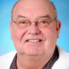 Dr. John R Valdin