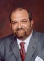 Dr. John R Valvo, MD