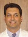 Dr. John P Valenti, MD