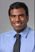 Dr. Thomas Isaac, MD