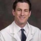 Dr. Kenneth E Schmader, MD