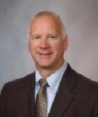 Kenneth P Scott, MD