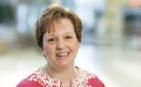 Dr. Kerri Lyn Harting, MD