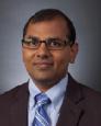 Kiran R. Nakkala, MD, MPH