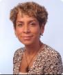 Dr. Kiran K Sachdev, MD