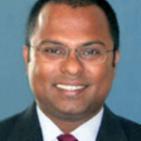 Dr. Kiran Kuruvilla Zachariah, MD