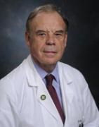 Dr. Kirby I Bland, MD