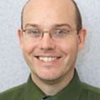 Kirk R Clark, MD