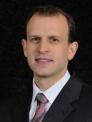 Dr. Kirk Lee Depriest, DO