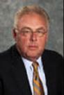 Dr. Kirk E Flury, MD