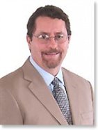 Dr. Kirk B Laman, DO