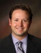 Dr. Kirk Vincent Myers, DO