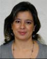 Dr. Liliana Patricia Guevara-Bermudez, MD